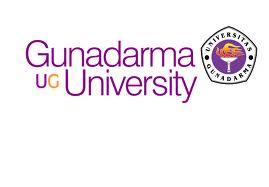 logo UG 2